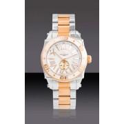 AQUASWISS SWISSport G Watch 62G0127