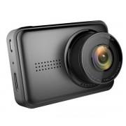 Camera Auto iUni Dash 04 , Senzor G, LCD 2.45 Inch, Detectie miscare
