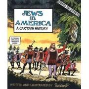 Jews in America by David Gantz