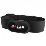 POLAR H1 Heart Rate Sensor