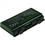 Asus A32-X51 Battery, 2-Power replacement