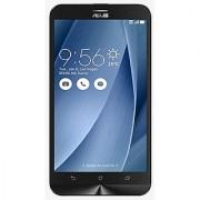 ASUSZENFONE GO 5.5 LTE ZB551KL2GB GGRAY