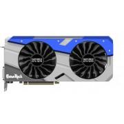 Palit NE51070T15P2G GeForce GTX 1070 8GB GDDR5 videokaart