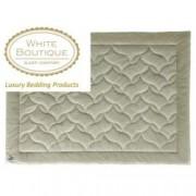 Завивка 100 % вълна - Wool Comfort