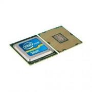 Lenovo Intel Xeon E5-2609 v4 1.7GHz 20Mo Smart Cache - processeurs (Intel Xeon E5 v4, LGA 2011-v3, Serveur/Station de travail, Intel Xeon E5-2600 v4, E5-2609V4, 64-bit)