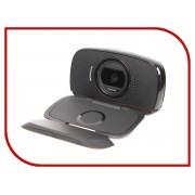 Вебкамера Logitech B525 960-000842