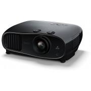 Videoproiector Epson EH-TW6600 DLP Full HD Negru