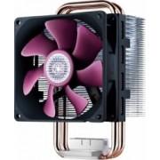 Cooler procesor Cooler Master Blizzard T2