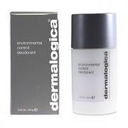 Dermalogica Desodorante Control Ambiental 64g/2.2oz