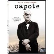 Capote DVD 2005