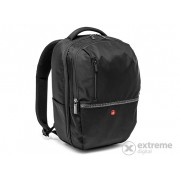 Rucsac Manfrotto Advanced Gear L, negru (MB MA-BP-GPL)