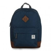 Ridgebake Rucksack Flair Backpack Polyester Blue