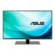ASUS VA32AQ 31.5' Monitor, WQHD (2560x1440), IPS, Flicker free, Low Blue Light, TUV certified