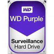 Hard disk WD New Purple 8TB SATA-III 3.5 inch 128MB IntelliPower