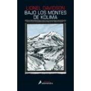 Davidson Lionel Bajo Los Montes De Kolima