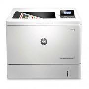 Принтер HP Color LJ Ent M552dn Prntr