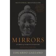 Mirrors by Eduardo Galeano