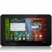 Tablet MultiPad 7.0 HD+ 3870C duo PRESTIGIO