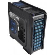 Carcasa Thermaltake Chaser A71 (Neagra)