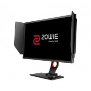 "Benq ZOWIE XL2735 27"" 2K Ultra HD TN Black"