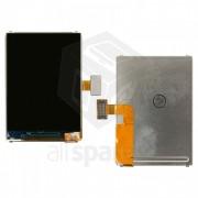 LCD SAMSUNG C3330