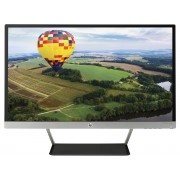 HP Pavilion 24cw IPS Monitor
