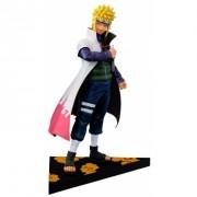 Naruto Shippuden, Minato Namikaze 15 cm Editie Limitata
