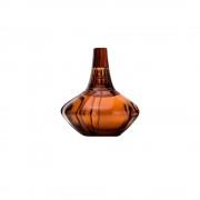 Guanti Frozen per bambina grigio cod: HO4090