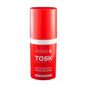 Task Essential Skin Feed Active Moisturizer 50 mL / 1.69 oz Skin Care