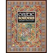 Celtic Borders by Aidan Meehan