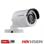CAMERA SUPRAVEGHERE DE EXTERIOR HIKVISION TURBO HD DS-2CE16C0T-IR 3.6MM