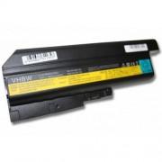IBM T60 8800mAh Notebook Akkumulátor