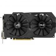 Placa video Asus AMD Radeon RX 470 STRIX OC 8GB DDR5 256bit