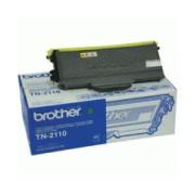 CARTUS TONER HL2140/2150/DCP7030/7040//MFC7840 1500 PAG. BLACK