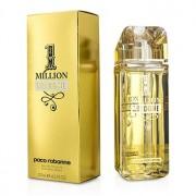 One Million Cologne Eau De Toilette Spray 125ml/4.2oz One Million Cologne Apă de Toaletă Spray