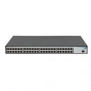 Switch 1620, 48 x LAN Gigabit, Layer 2