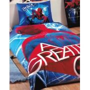 Lenjerii copii TAC - Spiderman