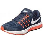 Nike Air Zoom Vomero 11 Zapatillas de running para hombre