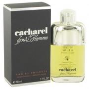 Cacharel For Men By Cacharel Eau De Toilette Spray 1.7 Oz