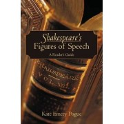 Shakespeare's Figures of Speech by Kate Emery Pogue