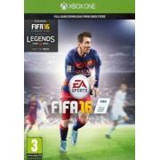 [Xbox ONE] FIFA 16