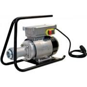 Vibrator de beton EV 2000 cu lance