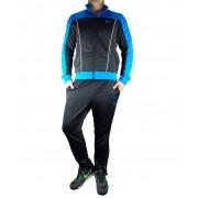 Nike férfi melegítő NIKE PACIFIC POLY KNT TRK-OH