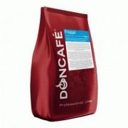 Doncafe Frappe 1kg