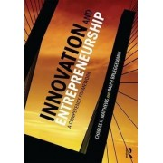 Innovation and Entrepreneurship by Charles H. Matthews