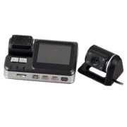 Camera video auto DVR Car Vision GP313 Full Hd