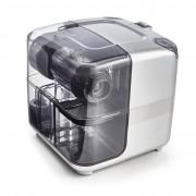 Sokovnik Omega Cube 302S srebrna