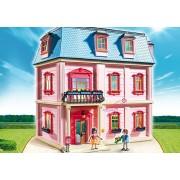 Dollhouse - Herenhuis 5303