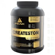 Peak Createston - 2640 g