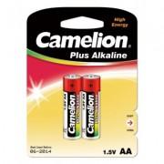Baterie CAMELION plus alkalina R6/AA